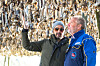MasterChef Italia har 1,5 millioner seere, og vier neste uke et helt program til Lofoten