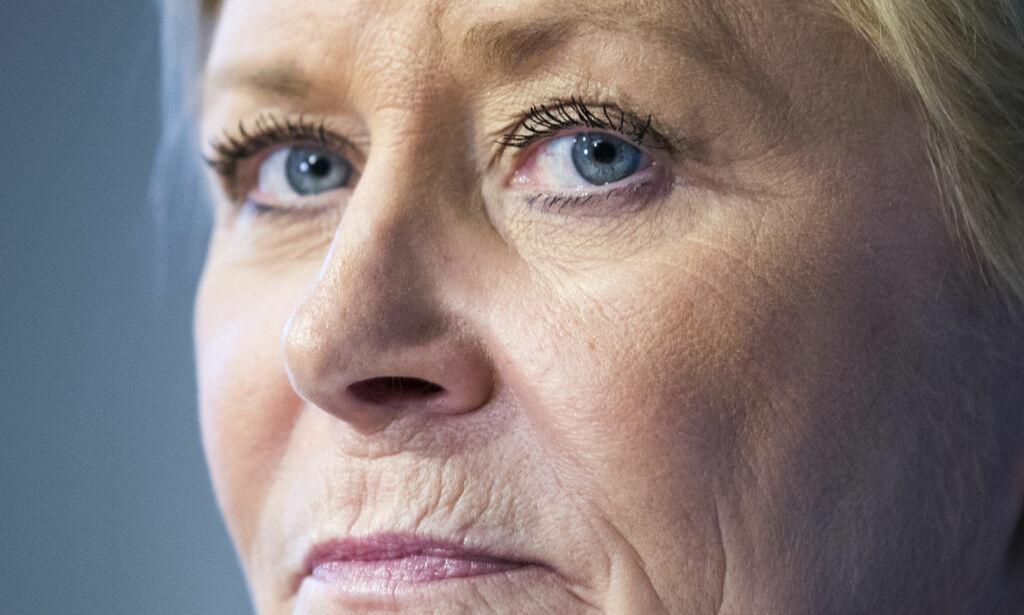 Frp må forklare oss hvorfor vi har bompenger i Norge