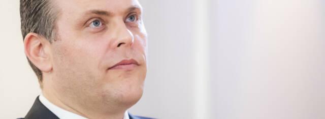 Surprising Dagbladet Virkeligheten Overgar Alt Wiring Database Mangnorabwedabyuccorg