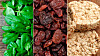 <b>UHELDIGE MATVARER:</b> - Variasjon i kostholdet, med bruk av ulike matvarer og produkter, anbefales likevel for å unngå et uheldig høyt inntak fra enkeltprodukter, sier Julie T. Håland i Mattilsynet Foto: NTB scanpix