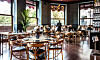 fine restauranter oslo vi over 60 møteplassen
