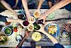 BEST FØR-DATO: Jo, du kan faktisk spise mange matvarer lenge etter best før-datoen! FOTO: NTB Scanpix